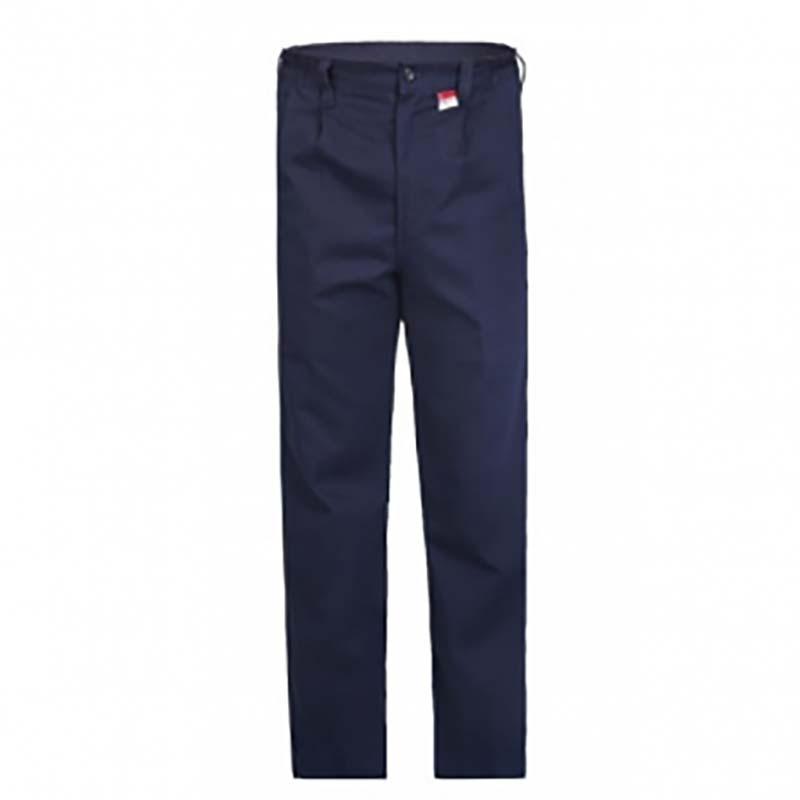Arc Flash Protective Pants