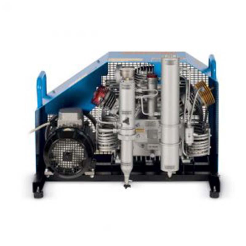 COLTRI Compressor, MCH 16