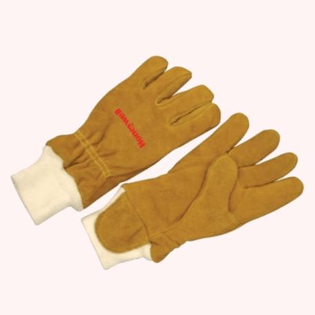 Fireman's Gloves