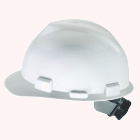 Head Protection And Accessories