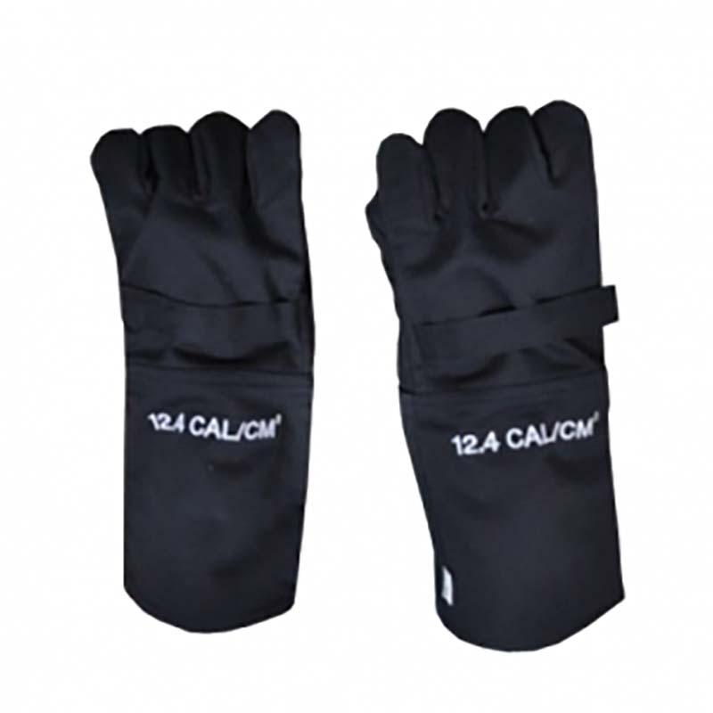 LAKELAND Arc Flash Protective Gloves