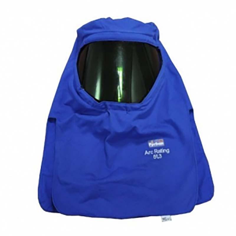 LAKELAND Arc Flash Protective Hood