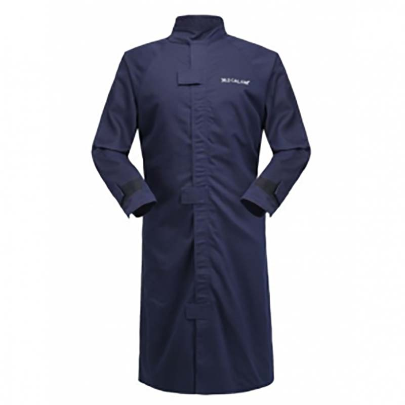 LAKELAND Arc Flash Protective Robe
