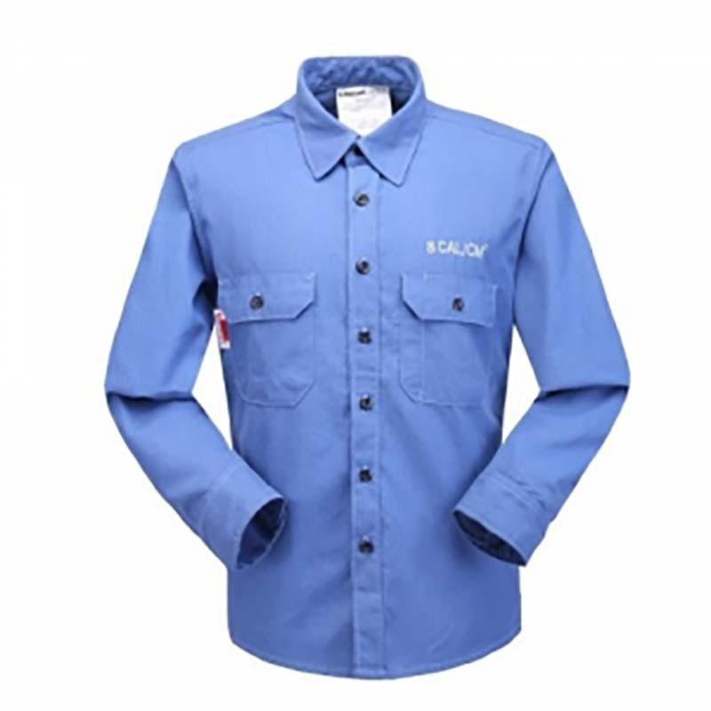 LAKELAND Arc Flash Protective Shirt