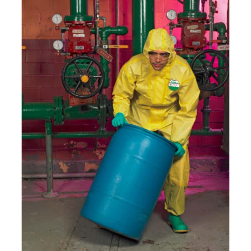 LAKELAND ChemMax®1 Coverall 2