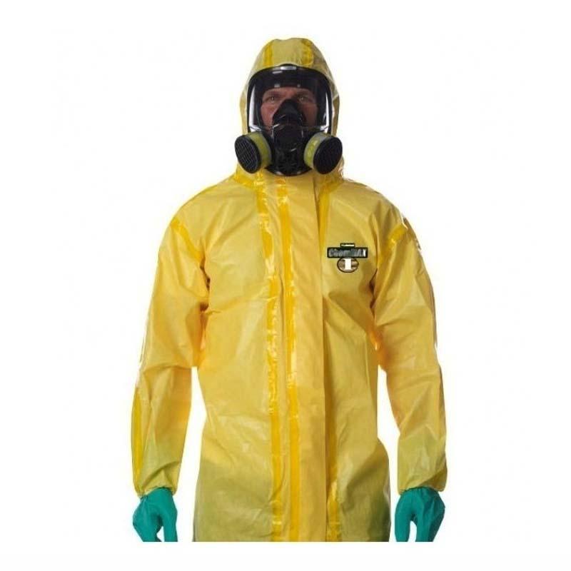 LAKELAND ChemMax®1 Coverall