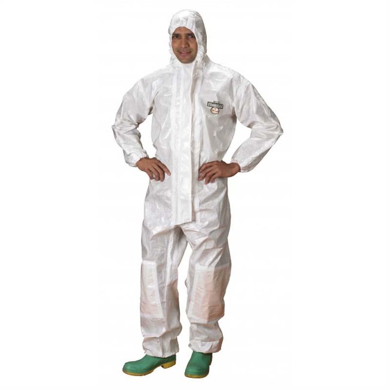 LAKELAND ChemMax®2 Coverall 2