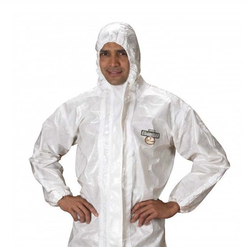 LAKELAND ChemMax®2 Coverall