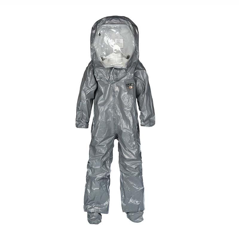 LAKELAND ChemMax®3 Level B Encapsulated Suit