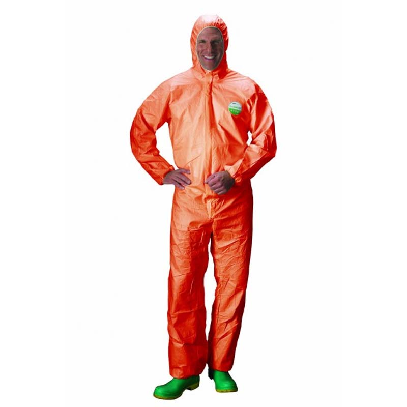 LAKELAND Micromax® NS Coverall 2
