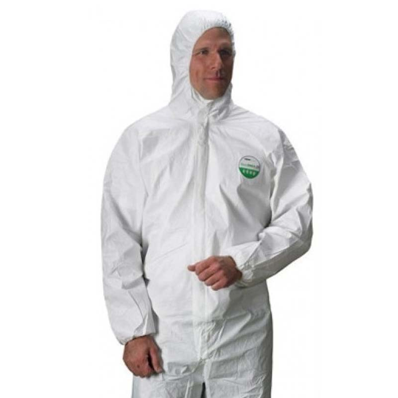 LAKELAND Micromax® NS Coverall