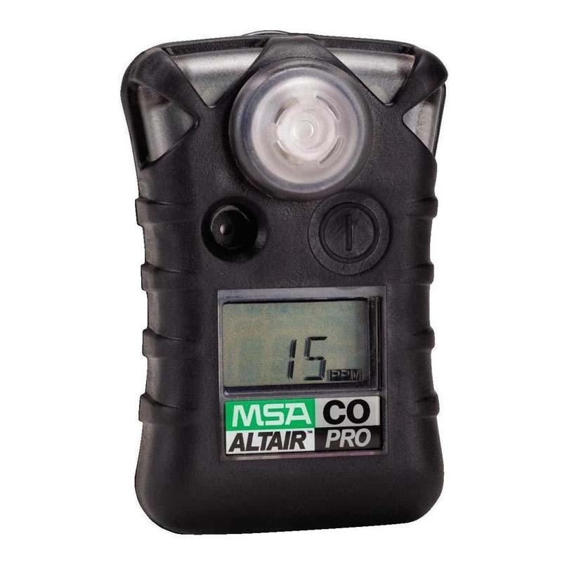 MSA Altair® Pro Carbon Monoxide, CO