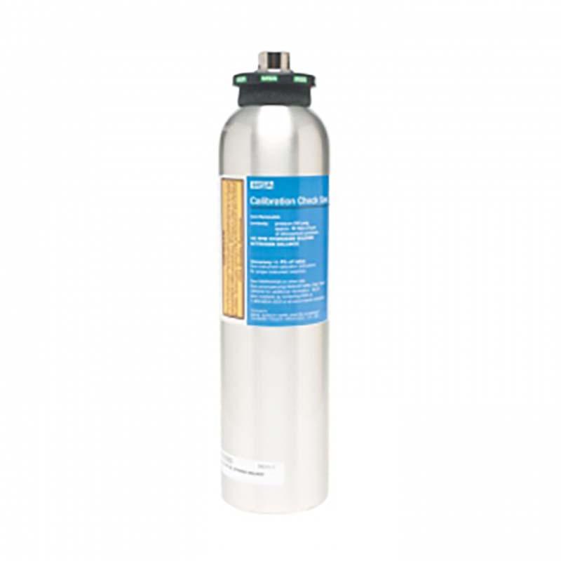 MSA Calibration Gas, PN 10045035