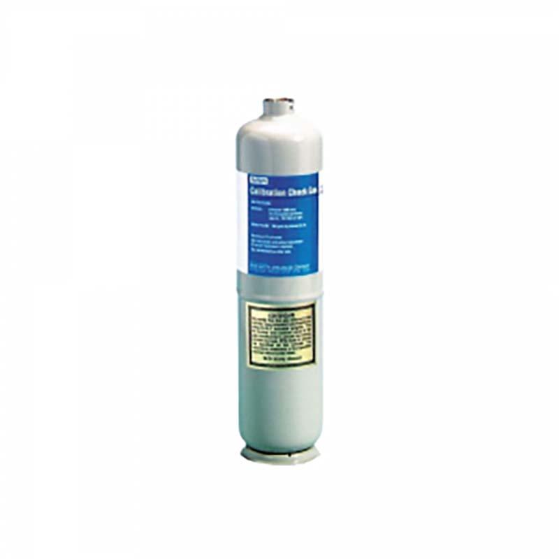 MSA Calibration Gas, PN 478191