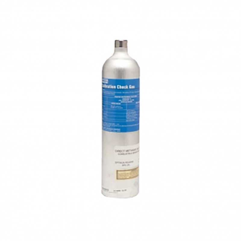 MSA Calibration Gas, PN 478192