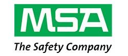 msa-safety-company