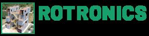 Rotronics System Inc FacilityLogo