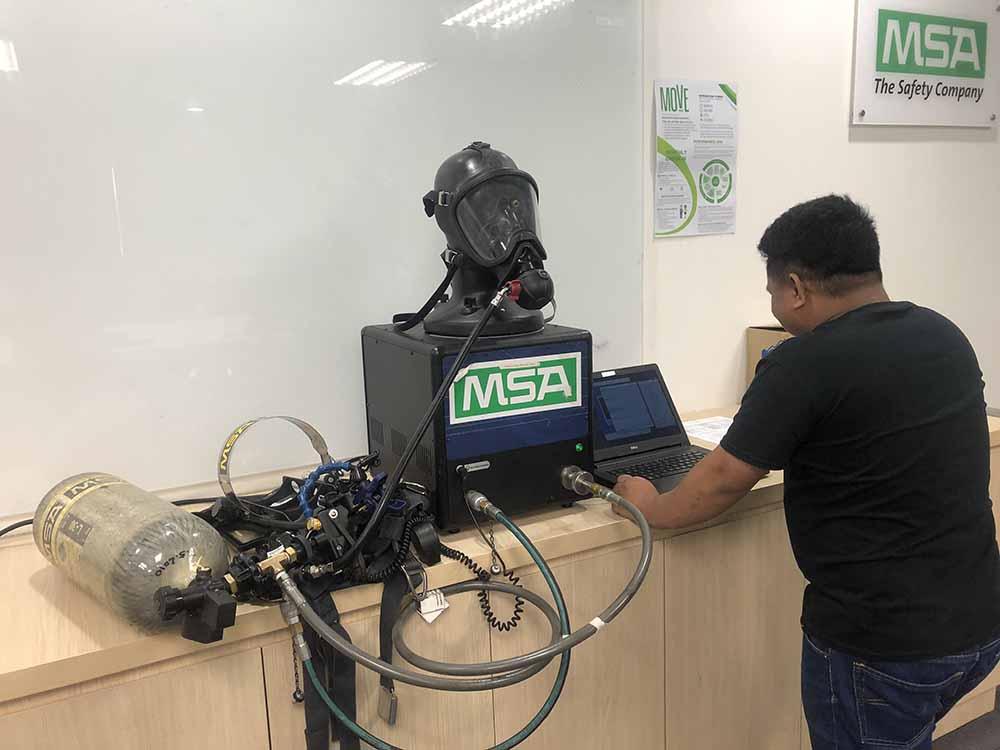 services-msa